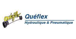 Quéflex