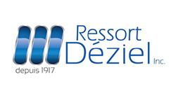 Ressort Diézel